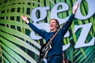 Way-Out-West-20170812 George-Ezra 9688
