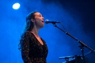 Way-Out-West-20170812 Lisa-Hannigan 9525