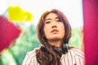 Way-Out-West-20180809 Peggy-Gou 8258