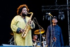 Way-Out-West-20180811 Kamasi-Washington-Ls-2578