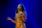 Way-Out-West-20190808 Jorja-Smith-20190808-08169