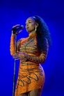 Way-Out-West-20190808 Jorja-Smith-20190808-08216
