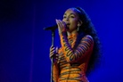 Way-Out-West-20190808 Jorja-Smith-20190808-08241