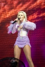 Way-Out-West-20190808 Zara-Larsson-20190808-07748