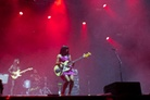 Way-Out-West-20190809 Khruangbin-20190809-C60a1145