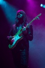 Way-Out-West-20190809 Khruangbin-20190809 W1a2257