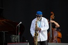 Way-Out-West-20190809 Pharoah-Sanders-Quartet-20190809-C60a0777