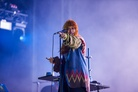 Way-Out-West-20190810 Erykah-Badu 2815