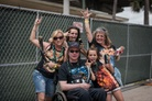 Welcome-To-Rockville-2017-Festival-Life-Eplixs 2584