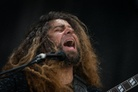 Welcome-To-Rockville-20170429 Coheed-And-Cambria 1601