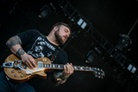 Welcome-To-Rockville-20170429 Coheed-And-Cambria 1657