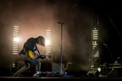 Welcome-To-Rockville-20170429 Soundgarden 6796