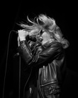 Welcome-To-Rockville-20170429 The-Pretty-Reckless 1299-1