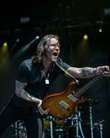 Welcome-To-Rockville-20170430 Alter-Bridge 3600
