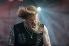 Welcome-To-Rockville-20170430 Amon-Amarth 4073