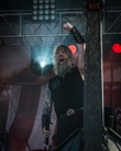 Welcome-To-Rockville-20170430 Amon-Amarth 4085