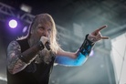 Welcome-To-Rockville-20170430 Amon-Amarth 4153