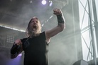 Welcome-To-Rockville-20170430 Amon-Amarth 4177