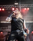 Welcome-To-Rockville-20170430 Amon-Amarth 8984