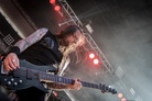 Welcome-To-Rockville-20170430 Amon-Amarth 9006
