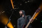 Welcome-To-Rockville-20170430 Chevelle 9418