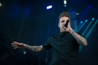 Welcome-To-Rockville-20170430 Papa-Roach 4298