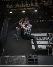 Welcome-To-Rockville-20170430 The-Dillinger-Escape-Plan 7554