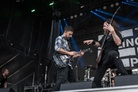 Welcome-To-Rockville-20170430 The-Dillinger-Escape-Plan 7580