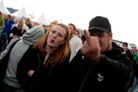 WCR 2008 West Coast Riot 2008 09