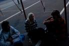 WCR 2008 West Coast Riot 2008 42