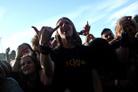 Wcr 2008 West Coast Riot 2008 030 Bad Religion Audience Publik