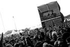 Wcr 2008 West Coast Riot 2008 051 Millencolin Audience Publik