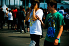 West Coast Riot 2009 7540
