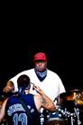 West Coast Riot 20090625 Suicidal Tendencies 7452