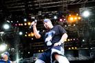 West Coast Riot 20090625 Suicidal Tendencies 7524
