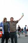 West-Coast-Riot-2011-Festival-Life-Markus-5096