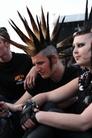 West-Coast-Riot-2011-Festival-Life-Markus-5101