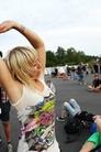West-Coast-Riot-2011-Festival-Life-Markus-5111