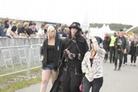 West-Coast-Riot-2011-Festival-Life-Robin- 9744