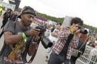 West-Coast-Riot-2011-Festival-Life-Robin- 9776