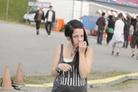 West-Coast-Riot-2011-Festival-Life-Robin- 9777