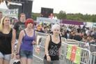 West-Coast-Riot-2011-Festival-Life-Robin- 9786