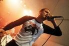 West-Coast-Riot-20110616 Harda-Tider- 9605