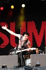 West-Coast-Riot-20110616 Sum-41-4367