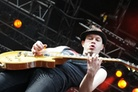 West-Coast-Riot-20110616 Sum-41- 9380