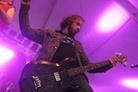 West-Coast-Riot-20110616 The-Dwarves- 9161