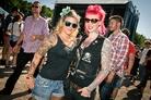 West-Coast-Riot-20120726 0-Festival-Life-Pontus- 0012