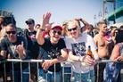 West-Coast-Riot-2012-Festival-Life-Niklas-- 7331