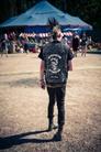 West-Coast-Riot-2012-Festival-Life-Niklas-- 7334