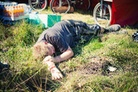 West-Coast-Riot-2012-Festival-Life-Niklas-- 7336
